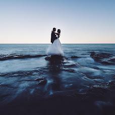 Photographe de mariage Yoann Begue (studiograou). Photo du 13.09.2018