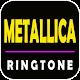 Metallica Ringtones free Download for PC Windows 10/8/7