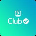 ClubApp GO icon