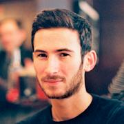 Joel Schilio