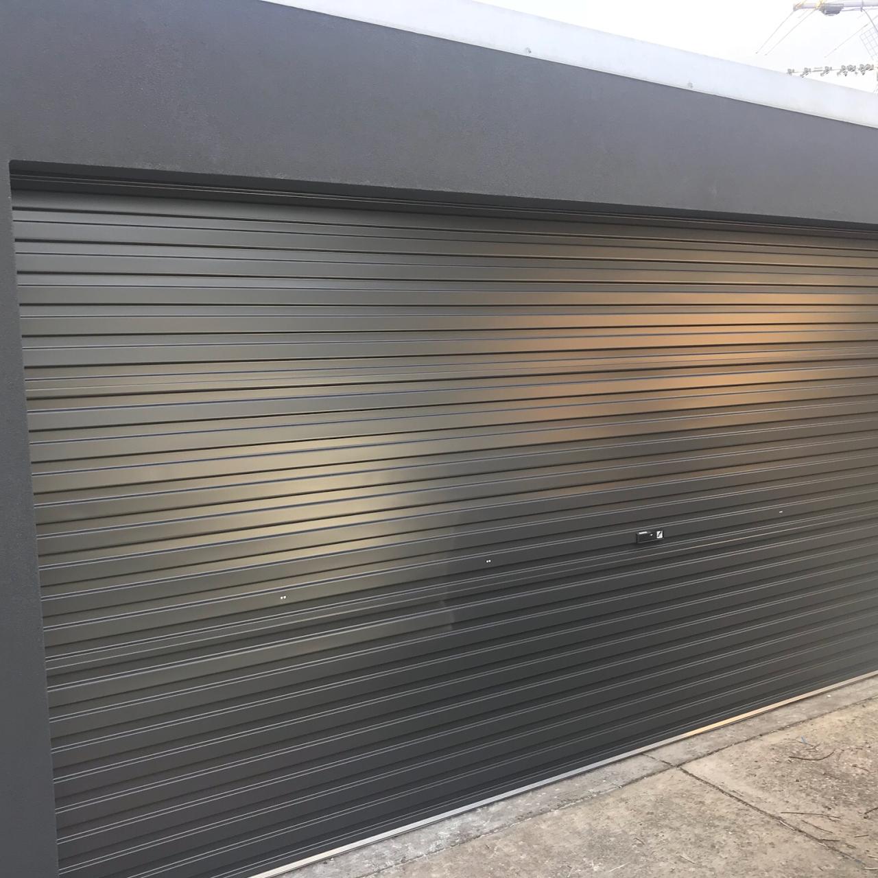 Ab Doors Garage Door Supplier On The Mornington Peninsula