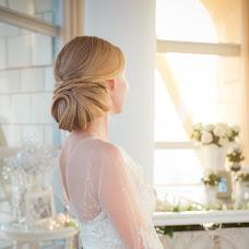 Wedding photographer Mikhail Poteychuk (Mpot). Photo of 27.03.2016