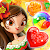 Sugar Smash: Book of Life - Free Match 3 Games. file APK for Gaming PC/PS3/PS4 Smart TV