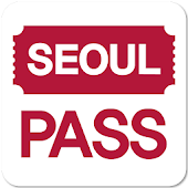 Seoul PASS [Ticket&Tour Korea]