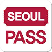 Seoul PASS [Ticket & Tour]
