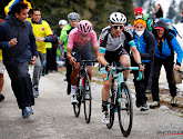 🎥 Dagzege voor Simon Yates in de negentiende rit van de Giro