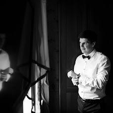 Wedding photographer Aleksandr Bobkov (bobkov). Photo of 25.03.2017