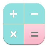Lay Bet Calculator