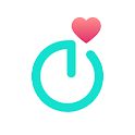 EufyLife - Eufy, Healthy Living Made Smart. icon
