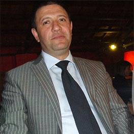 Raffaele Di Mauro