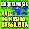BRquizMUSIC