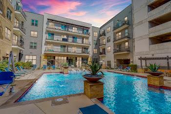Go to Rivera Apartments website