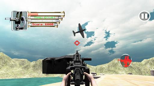 玩免費動作APP|下載直升机 枪 罢工 app不用錢|硬是要APP