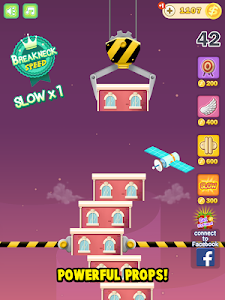 Tower With Friends v1.8.008