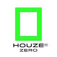 HOUZE® ZERO Realty