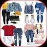 com.Outfits.Ideas.Trends