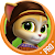 Emma The Cat - Virtual Pet PRO file APK Free for PC, smart TV Download