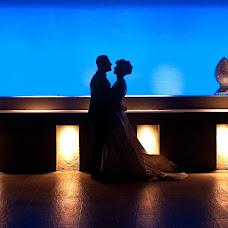 Wedding photographer Salvatore Favia (favia). Photo of 25.08.2015