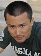 Ren Tianqi  Actor