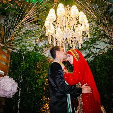 Fotógrafo de bodas Ariana Bove (arianaphotos). Foto del 03.08.2017