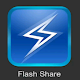Flash Share Android apk