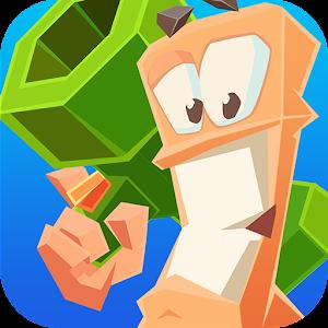 Worms 4 v1.0.419806 APK