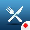 意識して食べる催眠 icon