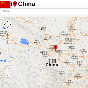 Hangzhou map Android Apps on Google Play