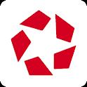 LoopNet.com - Logo