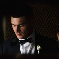 Wedding photographer Maksim Sluckiy (MaksSlutsky). Photo of 17.09.2017