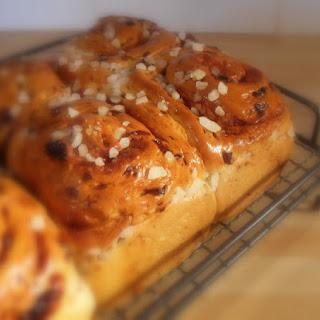 bread machine jam recipes