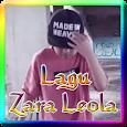 Lagu Zara Leola Lengkap apk