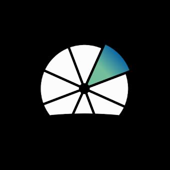 Mod Hacked APK Download JAZZEDGE 3 1 0