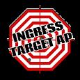 Ingress Target AP apk