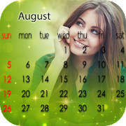 Publisher info for Pic Frame Photo Collage Maker & Picture Editor on