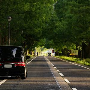 ステップワゴン RG1 グレード ただのGのカスタム事例画像 しんぺーさんの2020年09月06日22:27の投稿