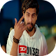 Singga Single Track 2020 Download for PC Windows 10/8/7