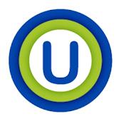 U-Share