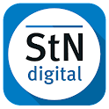 StN digital icon