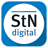 StN digital