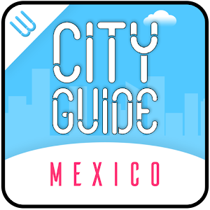 Mexico City Guide -Travel Guru