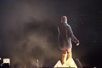 Photo: Silvester in Berlin 2013 / 2014 fot. DeKaDeEs