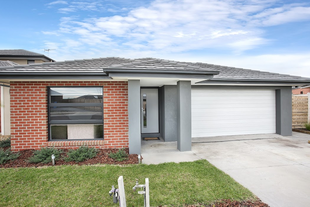 Main photo of property at 23 Yarra Street, Clyde 3978