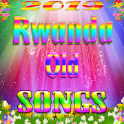 Rwanda Old Songs