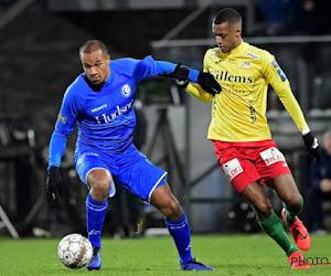 Hoe kan STVV Gent straks ontwrichten? Anthuenis ziet oplossing om strateeg uit de match te halen