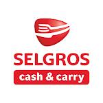 Selgros 2.4.1