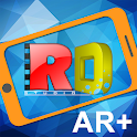 RD_ProductViz (AR) icon