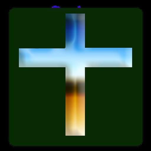 NIV Bible Offline Free 書籍 App LOGO-硬是要APP