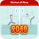 Download 2048 Workout Beautiful Girls For PC Windows and Mac