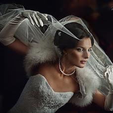 Wedding photographer Aleksandr Panaev (panaevART). Photo of 05.06.2013